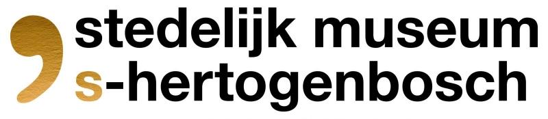 Sms Logo Koper 152442